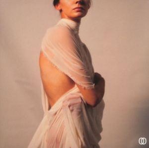 Rosie Lowe - Yu (Red Vinyl LP)