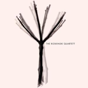Roskinski Quartett,The - Love & Truth & Death & Dancing