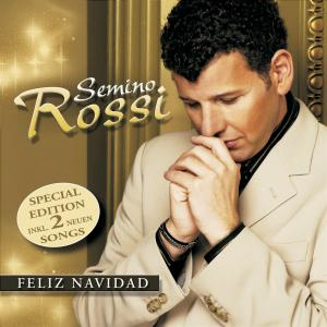 Rossi,Semino - Feliz Navidad (Special Edition)