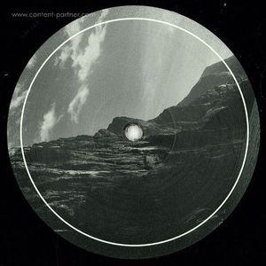 Rraph - Njord EP