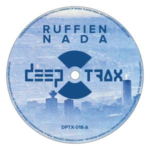 Ruffien - N.A.D.A.