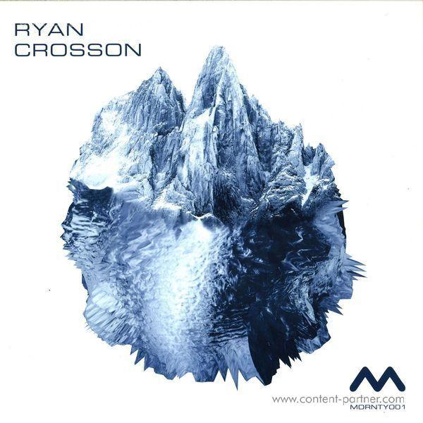 Ryan Crosson - Mdrnty 001