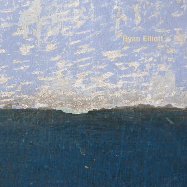 Ryan Elliott - Paul's Horizon