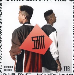 SAM - TTB (Premium Edition)