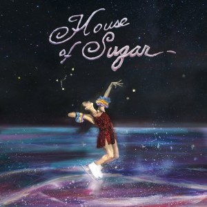 (SANDY) Alex G - House of Sugar (Heavyweight LP+MP3)
