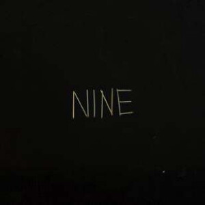 SAULT - NINE (LP)