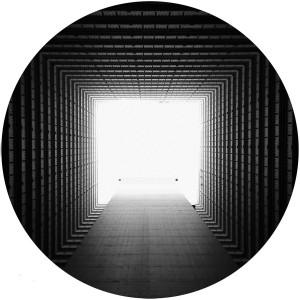 SC-164 - Human Grid EP