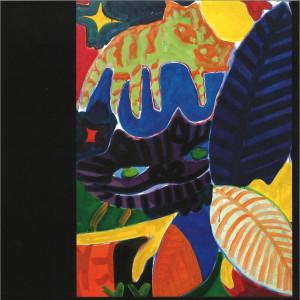 SHINICHIRO YOKOTA / THE MOLE - 5 YEARS ANNIVERSARY SERIES 02