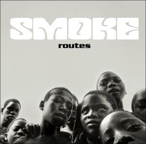 SMOKE - Routes
