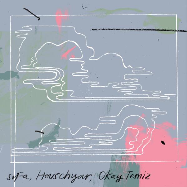SOFA / HOUSCHYAR / OKAY TEMIZ - SELALE