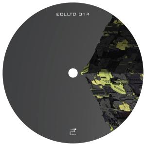 S/S - Everlasting EP