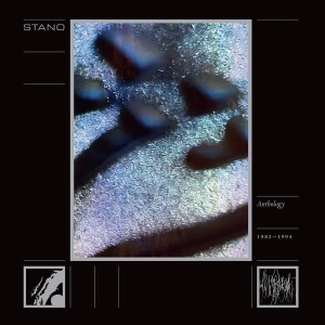 STANO - ANTHOLOGY