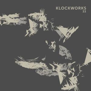 STEF MENDESIDIS - KLOCKWORKS 33
