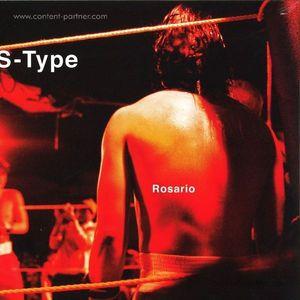 S-Type - Rosario Ep