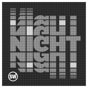 SW. - Night