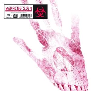 Safan,Craig - Warning Sign O.S.T.