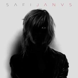 Safi - Janus