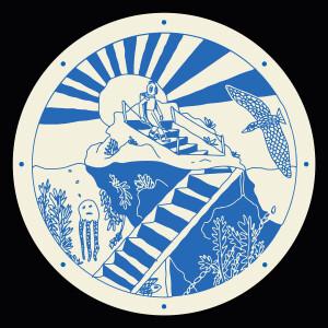 Sans Sucre - The First Dive