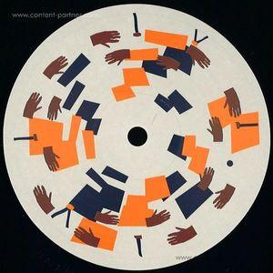 Sarathy Korwar - Day To Day Remixes