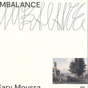 Sary Moussa - Imbalance