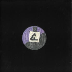 Sasha Makin / Suntetic / Monday Michiru / Vincent - As In Music So In Life (Don Carlos/Steven Perri/Jo (Back)