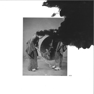 Satoshi Tomiie & Rintaro - Miro [YoY.09]