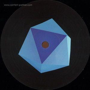 Satoshi Tomiie - New Day Album Sampler #1