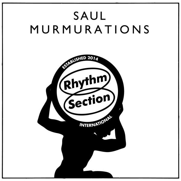 Saul - Murmurations