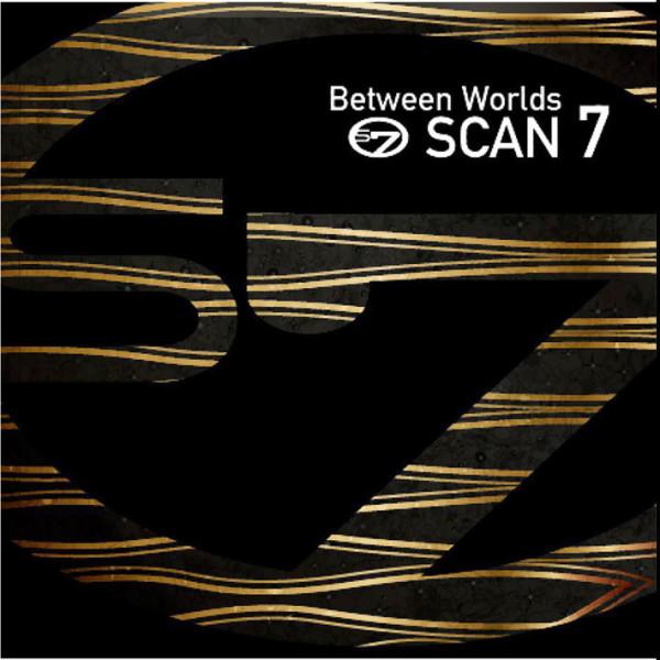 Scan 7 - Between Worlds