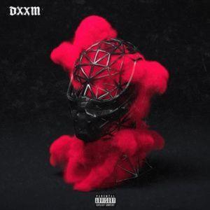 Scarlxrd - DXXM (LP) [Red]