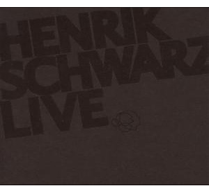 Schwarz,Henrik - Live