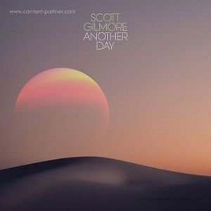 Scott Gilmore - Another Day