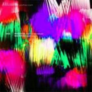 Scratcha DVA ft Vikter Duplaix - Madness / Polyphonic Dreams