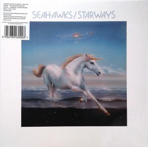 Seahawks - Starways