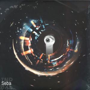 Seba - No One Dies / Island Dub