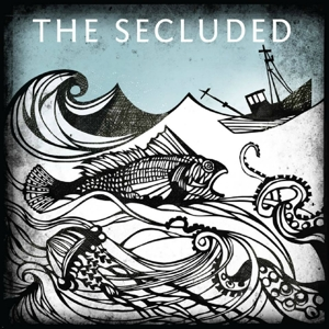 Secluded - The Secluded