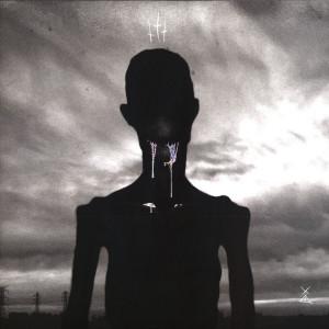 Sectra - Rain // Wrestling With Flesh
