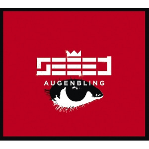 Seeed - Augenbling