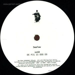Seelow - Tfe Xx4