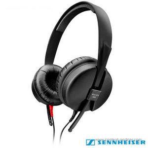 Sennheiser Kopfhörer - HD 25 SP II