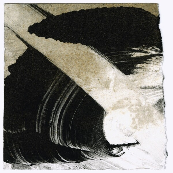 Senyawa & Stephen O'Malley - Bima Sakti