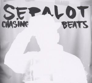 Sepalot - Chasing Beats