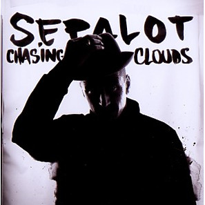 Sepalot - Chasing Clouds