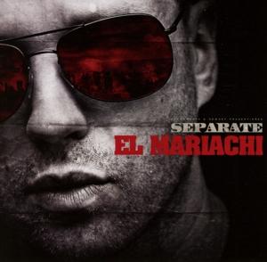 Separate - El Mariachi