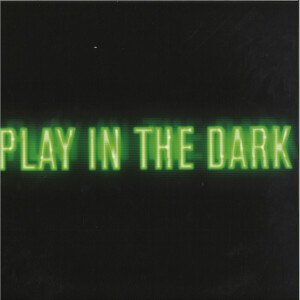 Seth Troxler, The Martinez Brothers - Play In The Dark