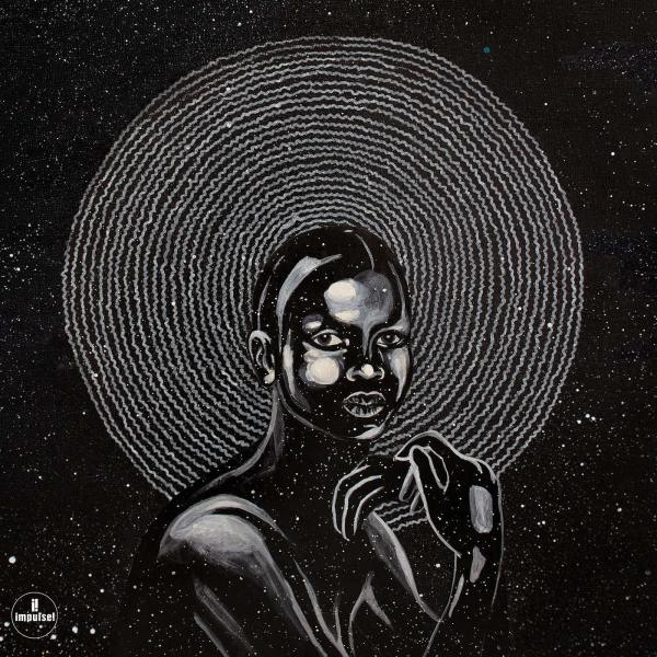 Shabaka And The Ancestors - We Are Sent Here By History (2LP)