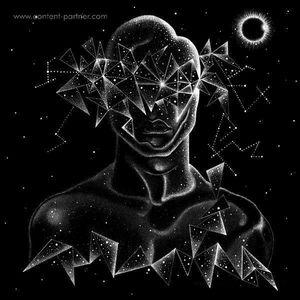 Shabazz Palaces - Quazarz: Born On A Gangster Star (Silver Vinyl LP!