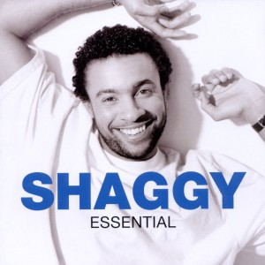 Shaggy - Essential