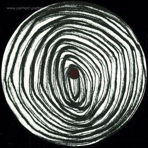 Shahrokh Dini - Compost Black Label 123