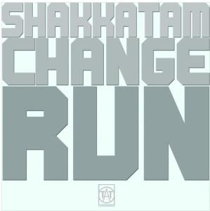 Shakkatam - Change/run (Back)